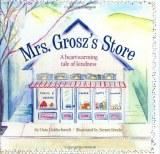 Mrs Grosz's Store