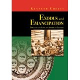 Exodus and Emancipation: