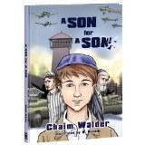 A Son For A Son