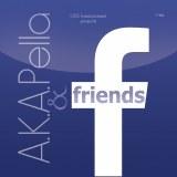 A.K.A. Pella - & Friends
