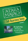 Atara Malach - Awareness 2