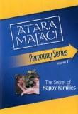 Atara Malach - Parenting Vol 7