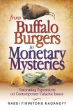 Buffalo Burgers to Monetary