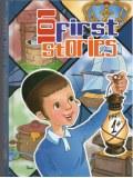 101 First Stories