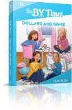 B.Y. Times Dollars & Sense V11