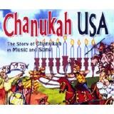 Chanuka USA
