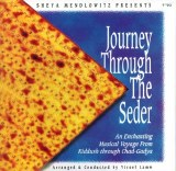 Journey Through The Seder