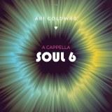 A Capella Soul 6