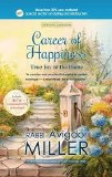 Career of Happiness: True Joy