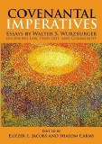 Covenantal Imperatives