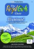 Regal Production-Illuminate