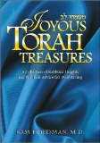 JoyousTorah  Treasures 2 V