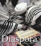 Diaspora and the Lost Tribes