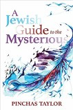 A Jewish Guide to Mysterious