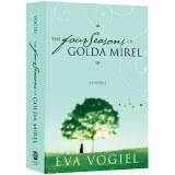 Four Seasons Of Golda Mirel
