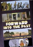 Forward Into The Past