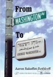 From Washington Ave To Washing
