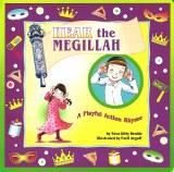 Hear the Megillah