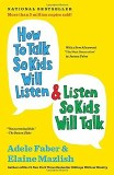 How To Talk - 2 Books In 1