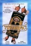 Torahific V2