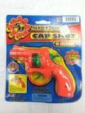 Super Bang - Cap Shot