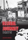 Illegal Journey