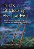In the Shadow of the Ladder