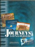 Journeys Songbook Volume1-4