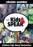 Kids Speak Volume 4
