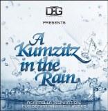 A Kumzitz In The Rain