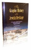 Graphic History of the Jewish