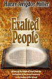 Exalted People History #3