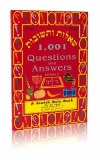 1001 Questions & Answers - V 1