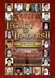 A Legacy of Leaders - Vol 2