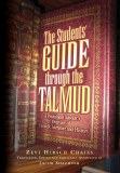 STUDENTS GUID THROUGH TALMUD