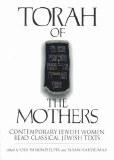 Torah Of The Mothers