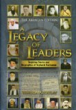 A Legacy Of Leaders - Vol 1