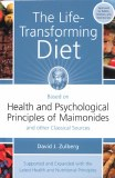 The Life Transforming Diet