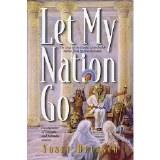 Let My Nation Go