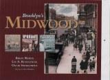 Brooklyn's Midwood