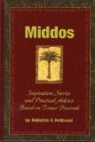 Middos
