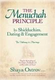 Menucha Principle - Dating