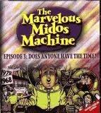 Marvelous Midos Machine V3