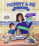 Mommy & Me- For Boys