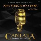 NYBC - Cantata