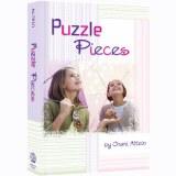 PUZZLE PIECES -P/B