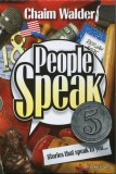 People Speak - Volume 5