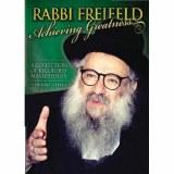 Rabbi Shlomo Freifeld Volume 3
