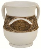 Wash Cup # 7129