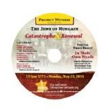 DVD - Catastrophe & Renewal